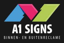 a1_signs_logo