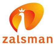 drukkerij_zalsman_logo_wit