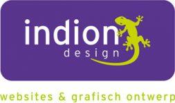 indiondesign_logo